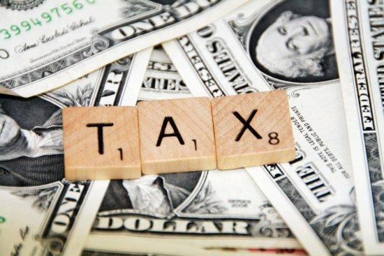 未分配盈餘實質投資可免徵5%營所稅